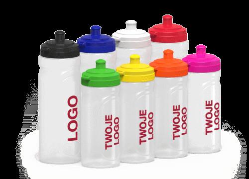 Refresh - Personalizowane Butelki Aluminiowe