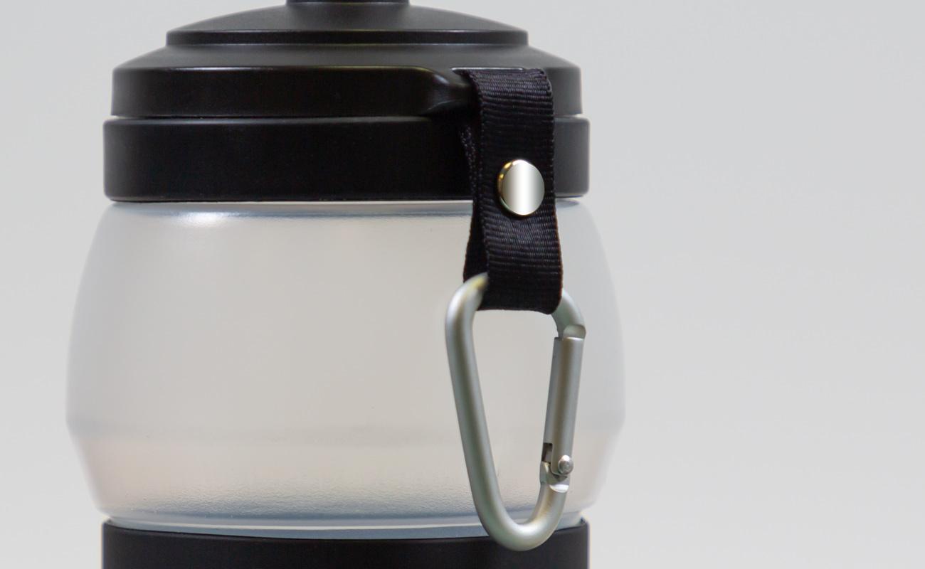 Fit - Nadruk na Butelki Aluminiowe